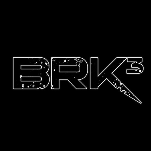 Audiofreq feat. BRK3 - 1NC0M1NG