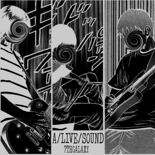 A/LIVE/SOUND