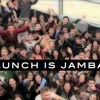 Our Lunch Is Jambalaya - The Official Leavers Song 2013