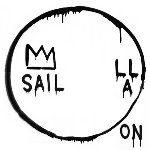 Luca Lozano - Sail On ft. Amirali (Session Victim Remix) - Klasse Recordings