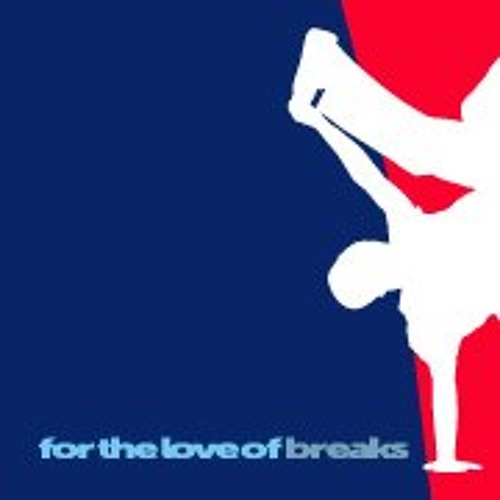 Avro - Gimme A Break (Avro's Dreamcatcher Mix)