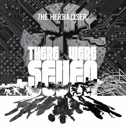 The Herbaliser - Crimes & Misdemeanours (Lopez Remix)