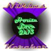 House Love 2K13