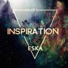 Eska - Laissez-moi (remix)