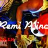 Women - Remi Prince