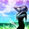 Turkish POP Music LIVE SET #1  @Free Download!
