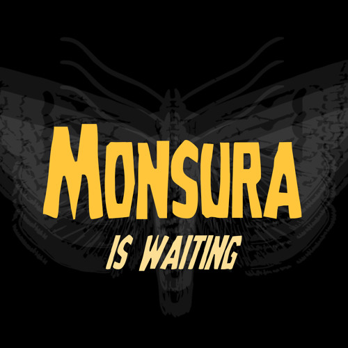 Monsura Is Waiting - Music from the Film