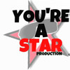 You're A Star Production - Work Hard
