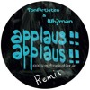 Sportfreunde Stiller - Applaus, Applaus (TonArtisten & Wh?man Remix) FREE DOWNLOAD.!!!