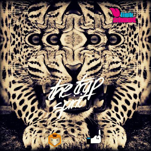 Neww Eraa X SUPA PAL - The Trap Spirit ' (***PREVIEW***)'