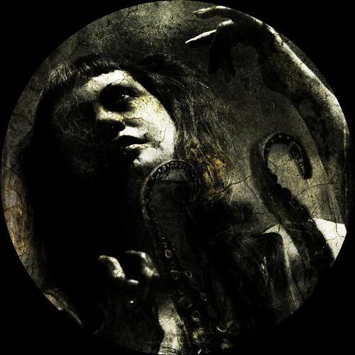 [NST069] Kostas Maskalides - Bandsaw EP