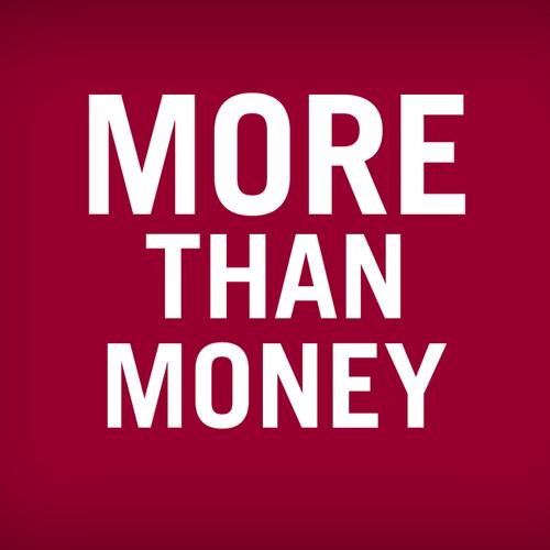 "2way - ""More Than Money"" DJ Set - May/Maio 2013 (Free Download)"
