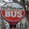 LRC intervenes in Bus Eireann dispute