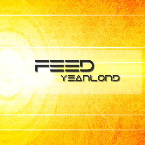 Feed (Complete) - YeanLond