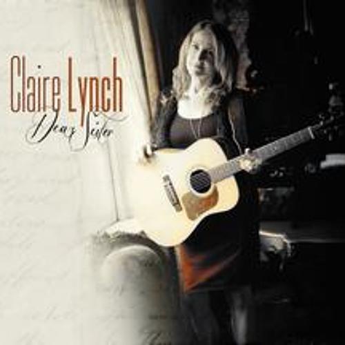"Claire Lynch ""Dear Sister"""