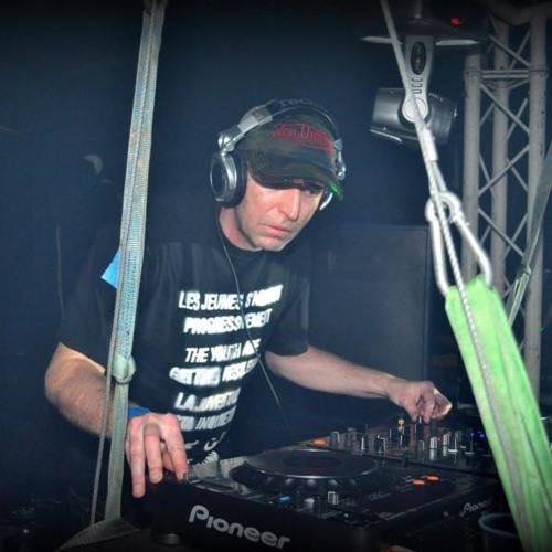 DJ SCORPIO ON TOXIC SICKNESS RADIO | HARDCORE GABBER | RESIDENT DJ SHOW #1 | 13.05.13