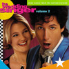 Somebody Kill Me  - Adam Sandler - The Wedding Singer (1998)
