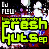 Ready 4 This (Dropping on Kut Off Records on 18th July)