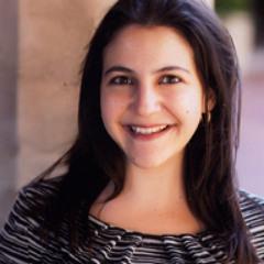 May 10, 2013 Rabbi Carla Fenves Sermon