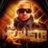 Mr.Busta feat. Flex - Páva Dal