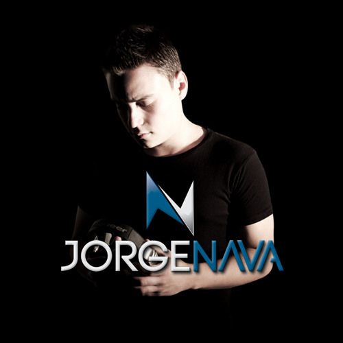 Miss Jane - It's A Fine Day (Jorge Nava Remix)