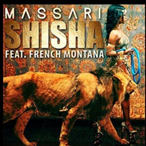 Massari - Shisha