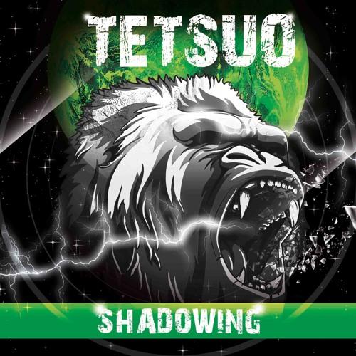 TETSUO - Shadowing