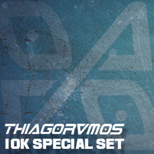 Thiago Ramos - 10k Special
