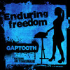 Gaptooth - Make Your Own Kind Of Music (cover version)