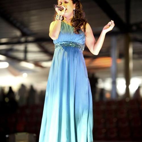 Pehla Nasha Chords - Chordify