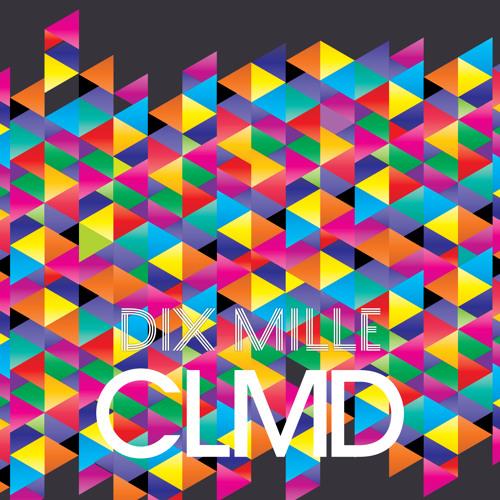 CLMD - Dix Mille Mix