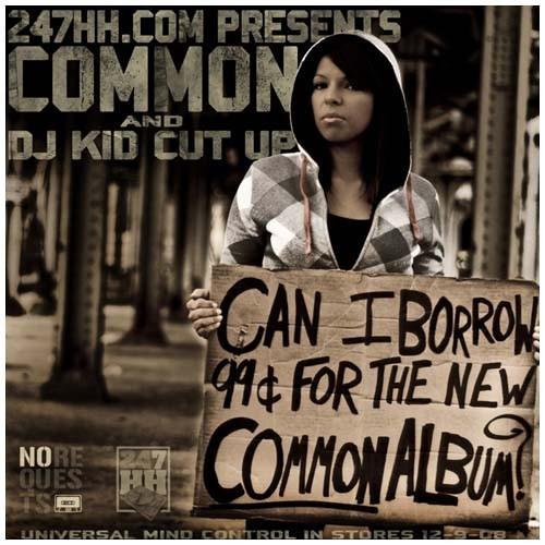 Common-Announcement