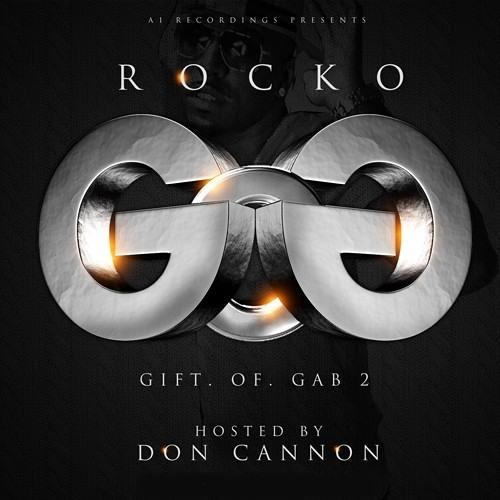 02 - Rocko-Feels Guud