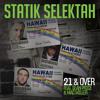 Statik Selektah - 21 & Over (feat. Sean Price & Mac Miller)