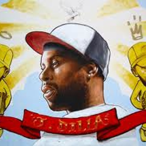 Thoughts of Dilla Pt.1