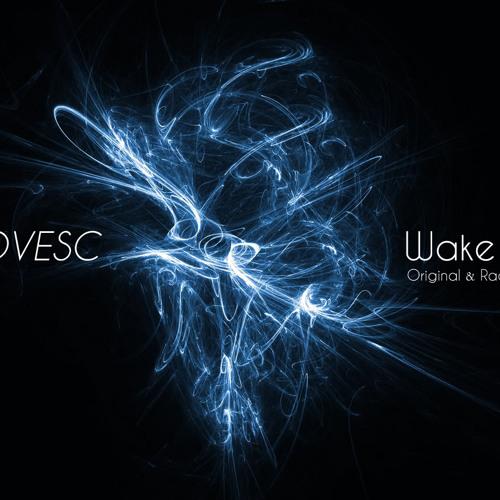 Novesc - Wake up (Original Mix)