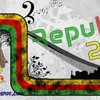 Republik 21 ft Dhyo Haw - I Love You So Much