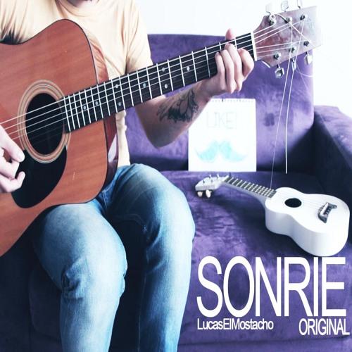 SONRIE (ORIGINAL)