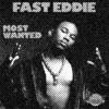 Fast Eddie - WBMX Chicago 1987