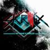 Promises - Skrillex/Nero Djent Metal Cover