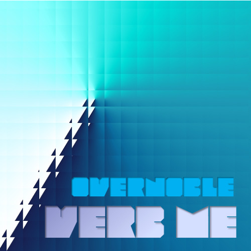 Verb Me (Original Mix)