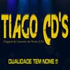 FX,TESTE, BONDE DO BRASIL BY TIAGOCDS ORIGINAL DE LIMOEIRO