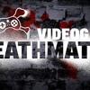 Red Dead Redemption vs Metal Gear Solid