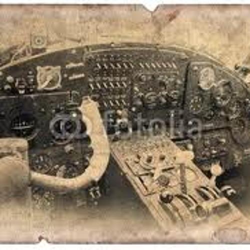 Isolated Cockpit~Twee Lite Zion