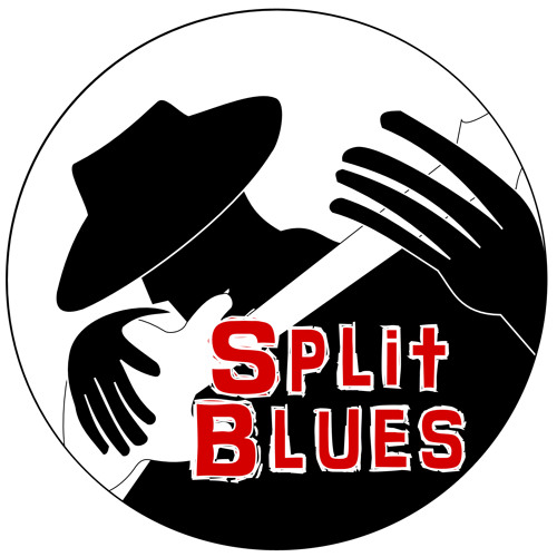 Charlie Stones - Split Blues