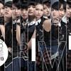 JKT48 - RIVER ( CD RIP Clean )