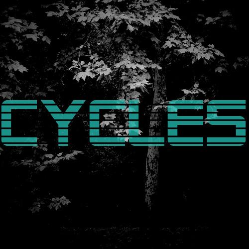 Cocrea @ CYCLES Mix [May2013]