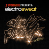 Download Steady130 Presents: ElectroSweat: Daft Punk Edition (50-Minute Workout Mix) Mp3