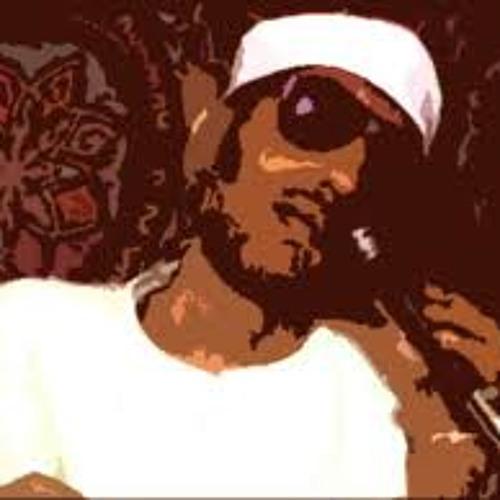 الشيخ محمد عمران -- الهى عبدك الجانى