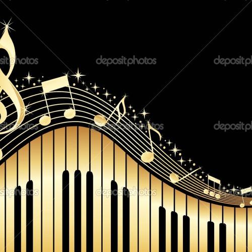 Medley piano